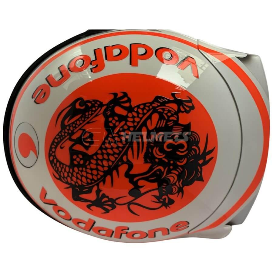 jenson-button-2012-suzuka-gp-f1-replica-helmet-full-size-nm8