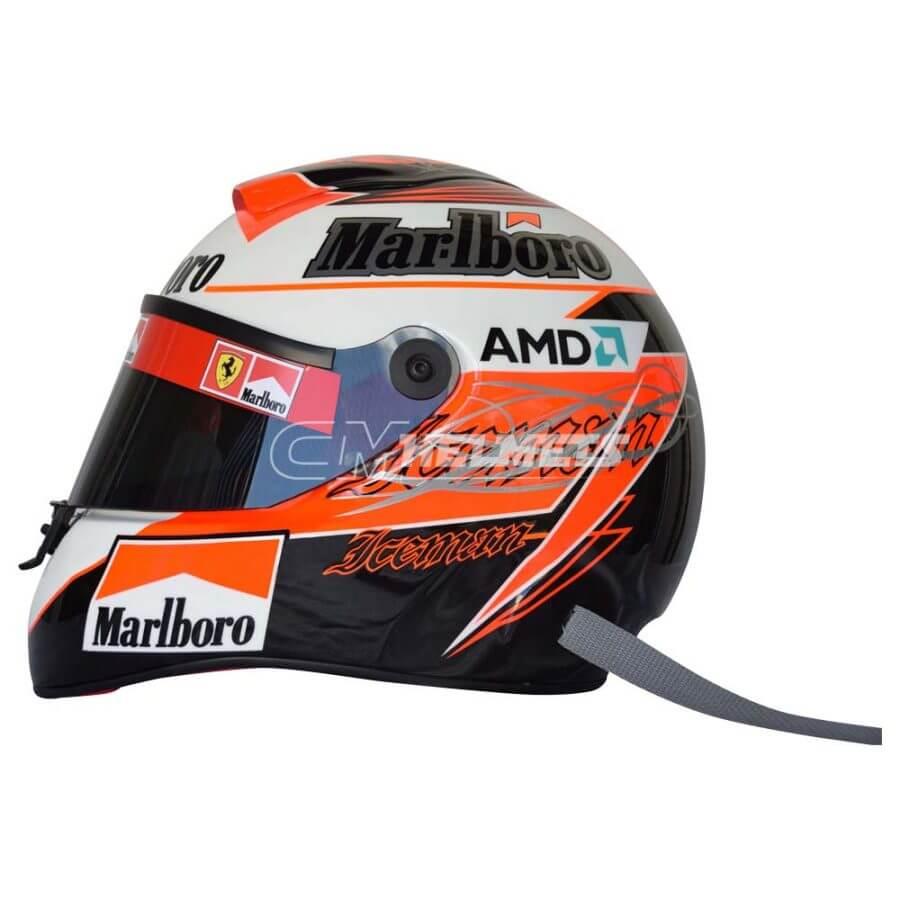 kimi-raikkonen-2007-f1-replica-helmet-full-size-nm1