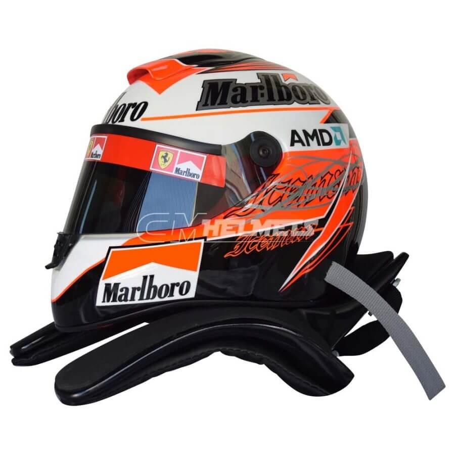 kimi-raikkonen-2007-f1-replica-helmet-full-size-nm11