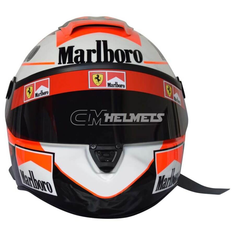 kimi-raikkonen-2007-f1-replica-helmet-full-size-nm4