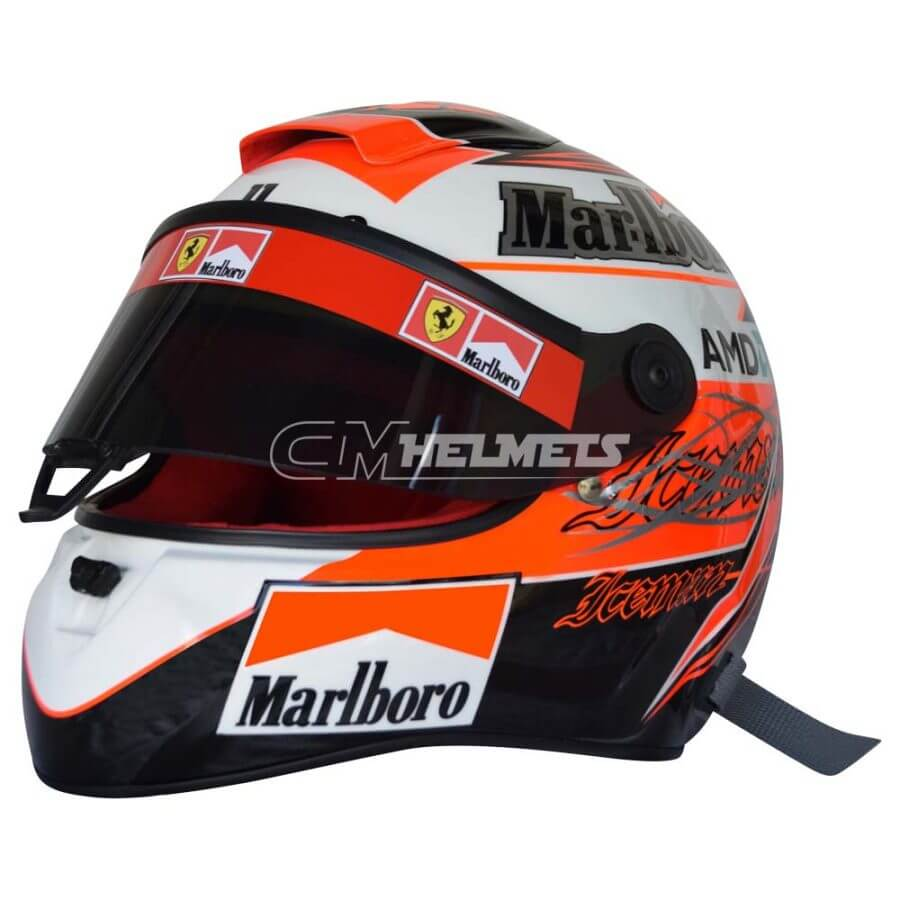 kimi-raikkonen-2007-f1-replica-helmet-full-size-nm5