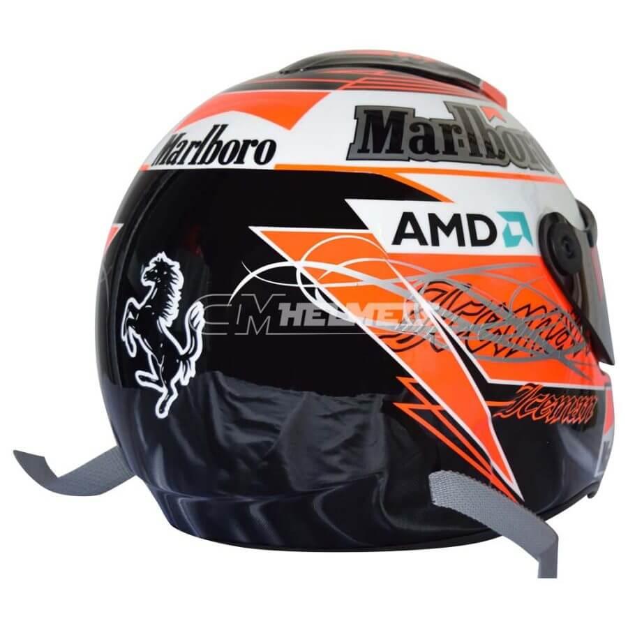 kimi-raikkonen-2007-f1-replica-helmet-full-size-nm6