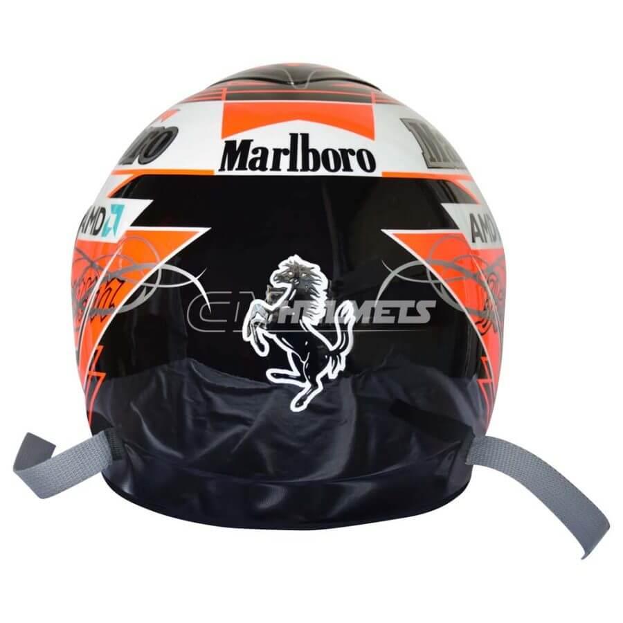 kimi-raikkonen-2007-f1-replica-helmet-full-size-nm7