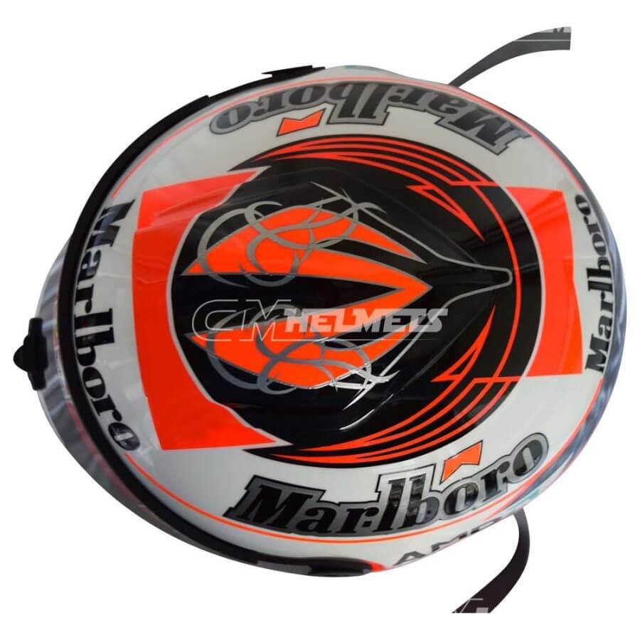 kimi-raikkonen-2007-f1-replica-helmet-full-size-nm9