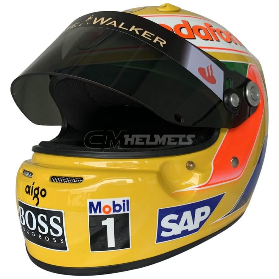 lewis-hamilton-2008-f1-world-champion-replica-helmet-full-size-nm2