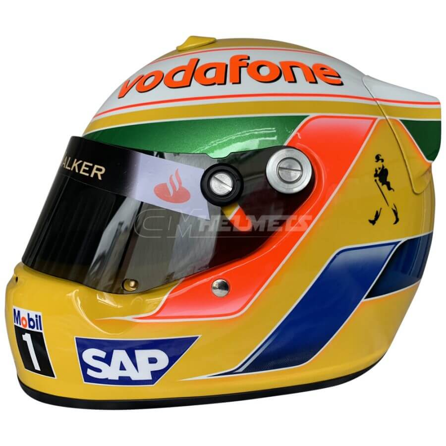 lewis-hamilton-2008-f1-world-champion-replica-helmet-full-size-nm3