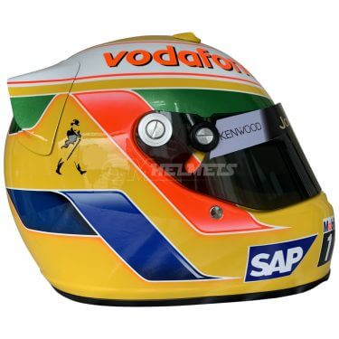 lewis-hamilton-2008-f1-world-champion-replica-helmet-full-size-nm4