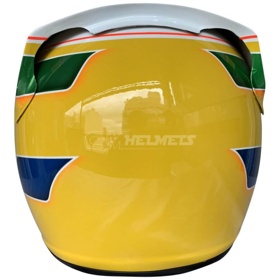 lewis-hamilton-2008-f1-world-champion-replica-helmet-full-size-nm5