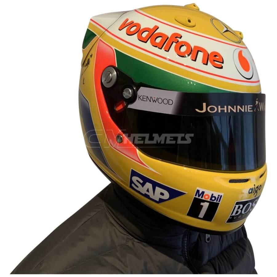 lewis-hamilton-2008-f1-world-champion-replica-helmet-full-size-nm7