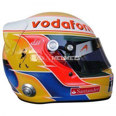 lewis-hamilton-2012-shanghai-gp-f1-replica-helmet-full-size