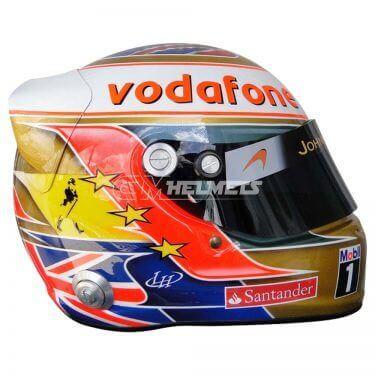 lewis-hamilton-2012-silverstone-gp-f1-replica-helmet-full-size