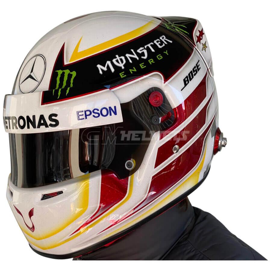 lewis-hamilton-2015-world-champion-f1-replica-helmet-full-size-mm1