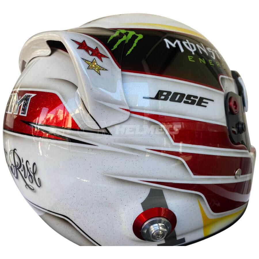 lewis-hamilton-2015-world-champion-f1-replica-helmet-full-size-mm10