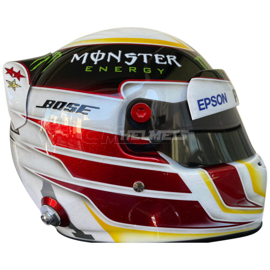 lewis-hamilton-2015-world-champion-f1-replica-helmet-full-size-mm11
