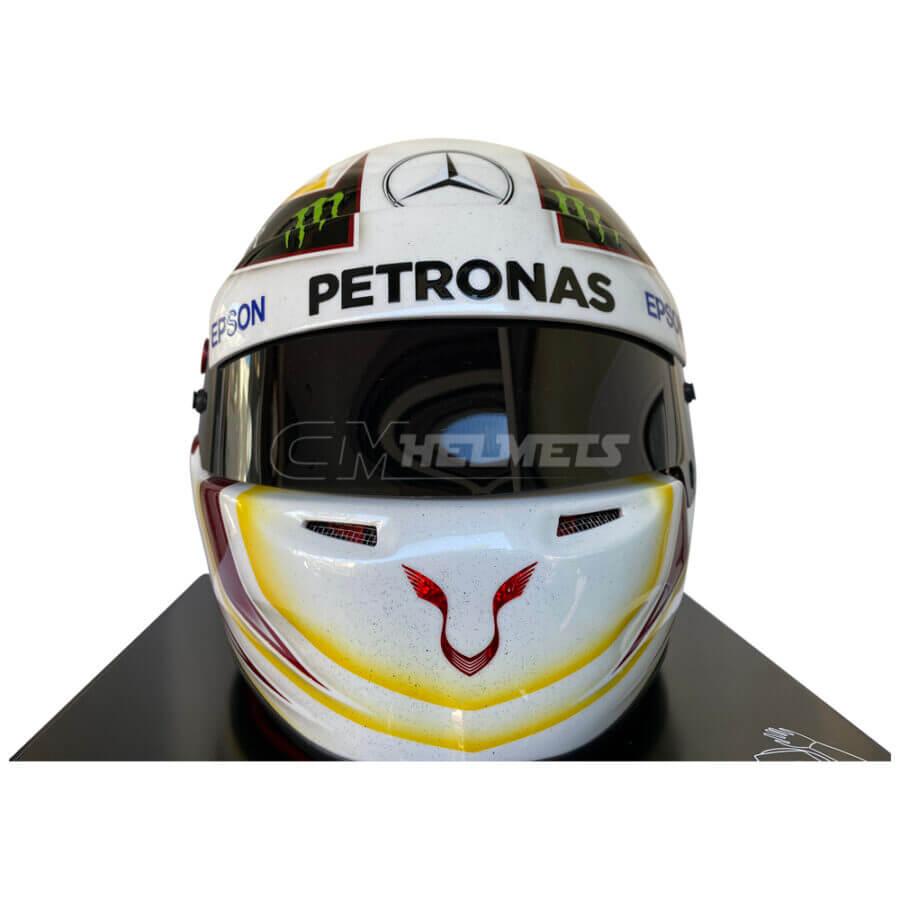 lewis-hamilton-2015-world-champion-f1-replica-helmet-full-size-mm12