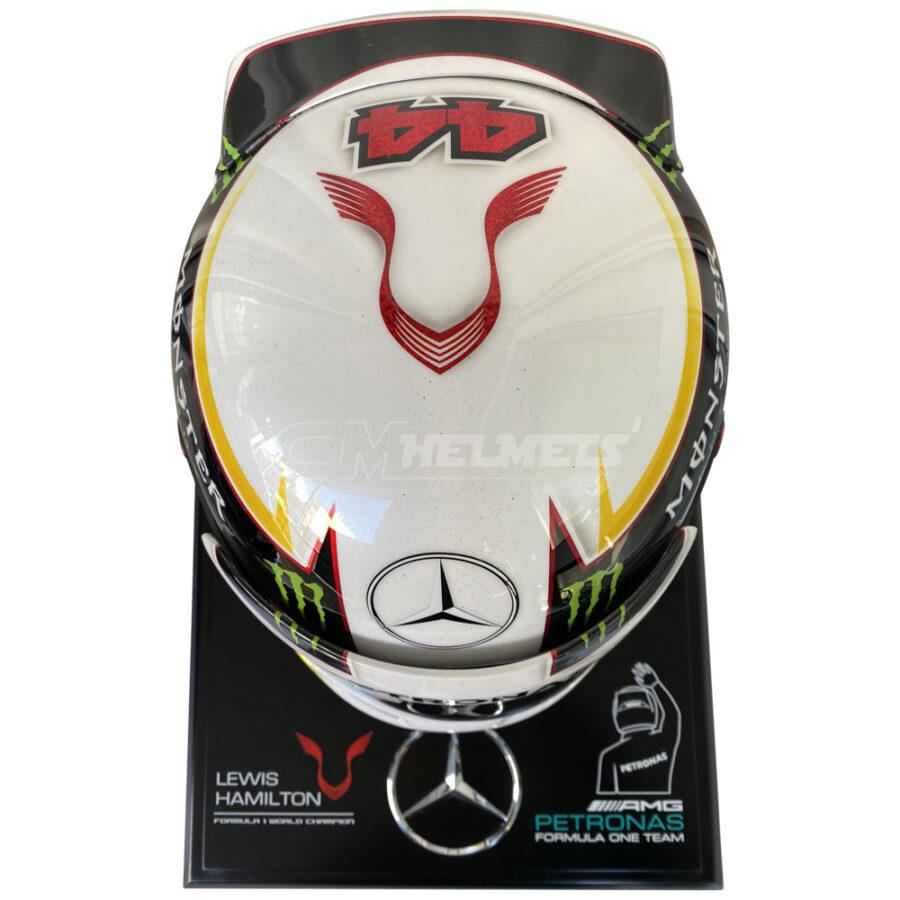 lewis-hamilton-2015-world-champion-f1-replica-helmet-full-size-mm2