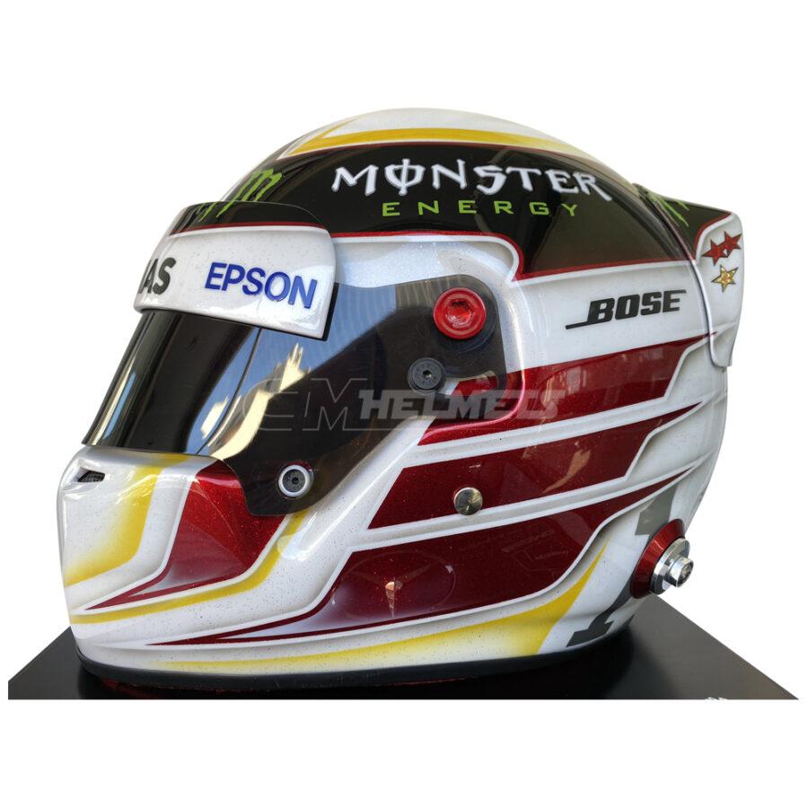 lewis-hamilton-2015-world-champion-f1-replica-helmet-full-size-mm6