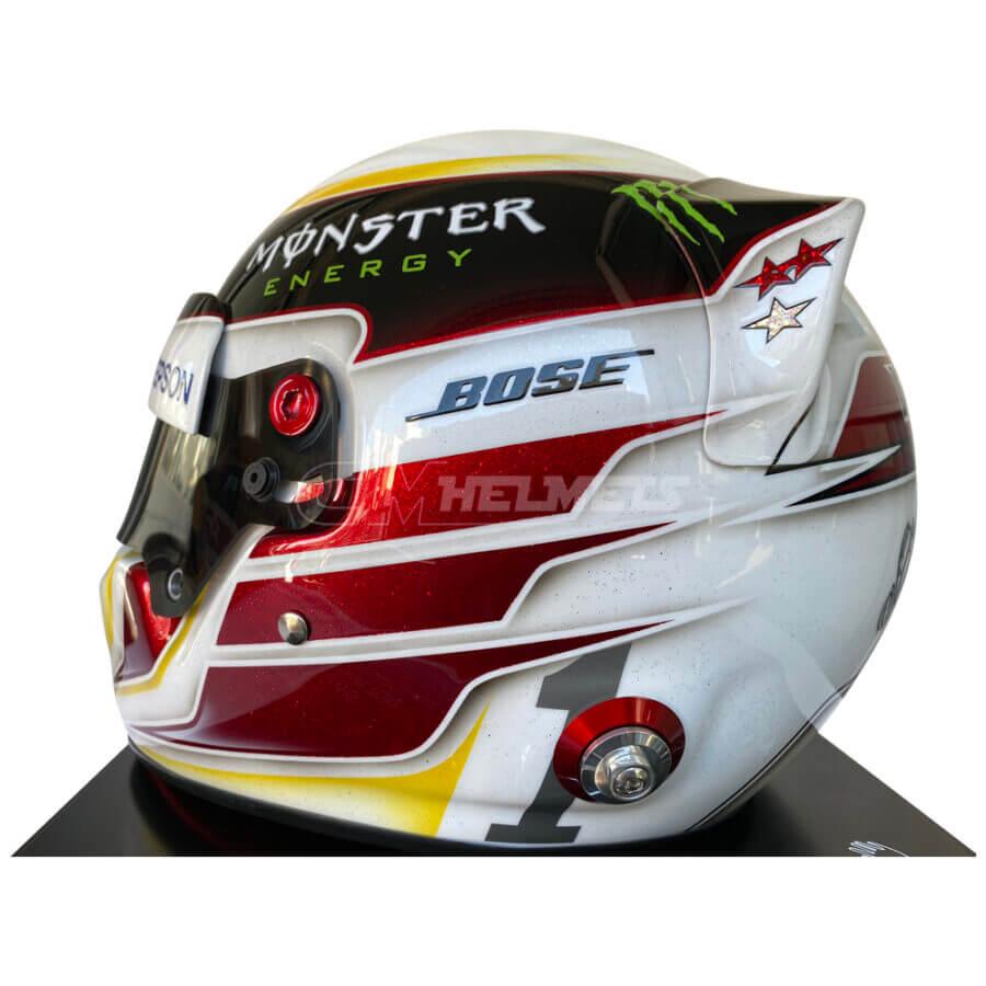 lewis-hamilton-2015-world-champion-f1-replica-helmet-full-size-mm7