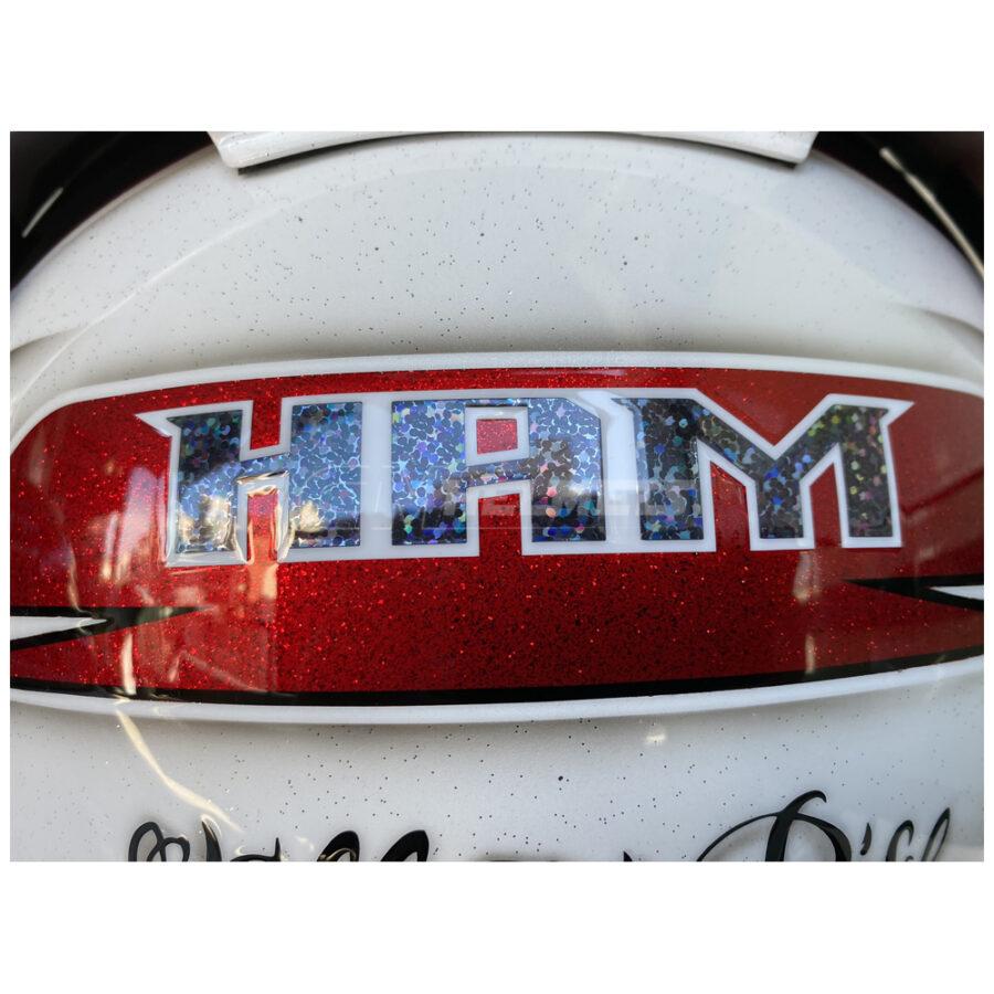 lewis-hamilton-2015-world-champion-f1-replica-helmet-full-size-mm8