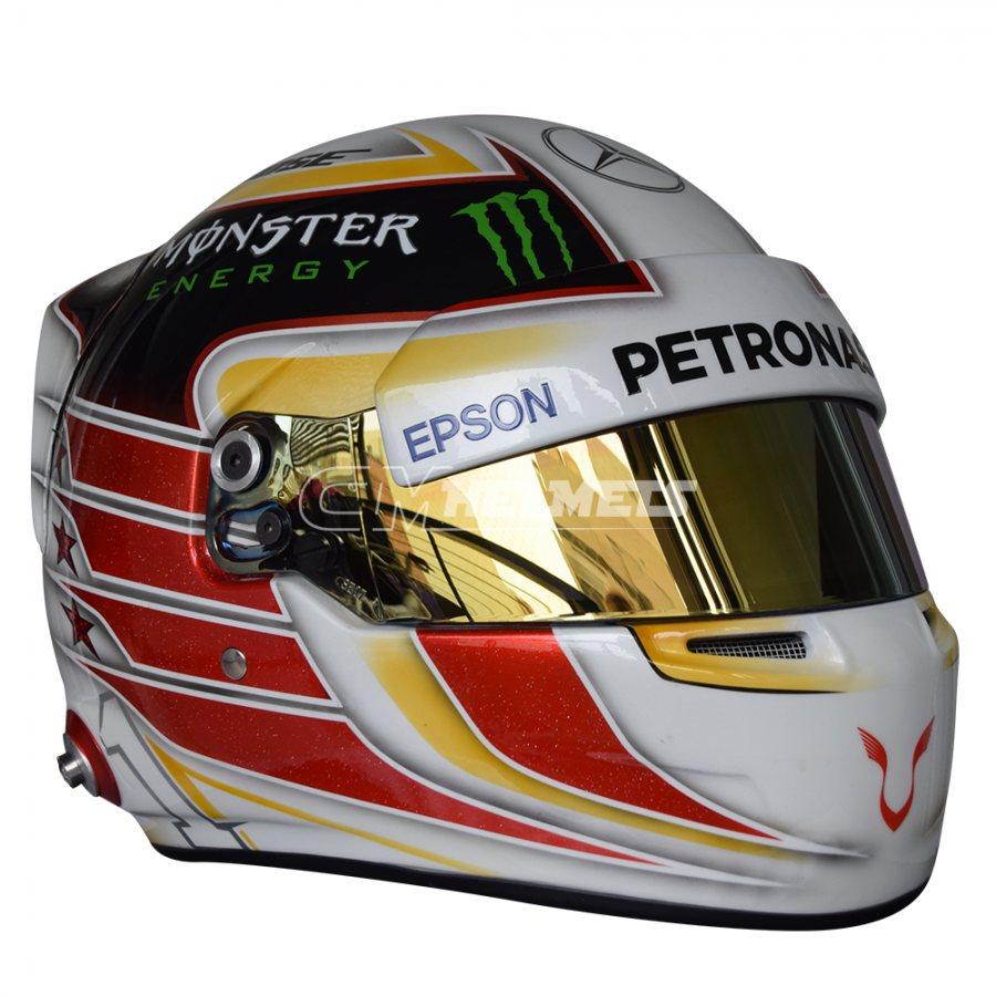 lewis-hamilton-2016-f1-replica-helmet-full-size-2015