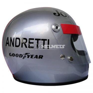 mario-andretti-1975-f1-replica-helmet-full-size