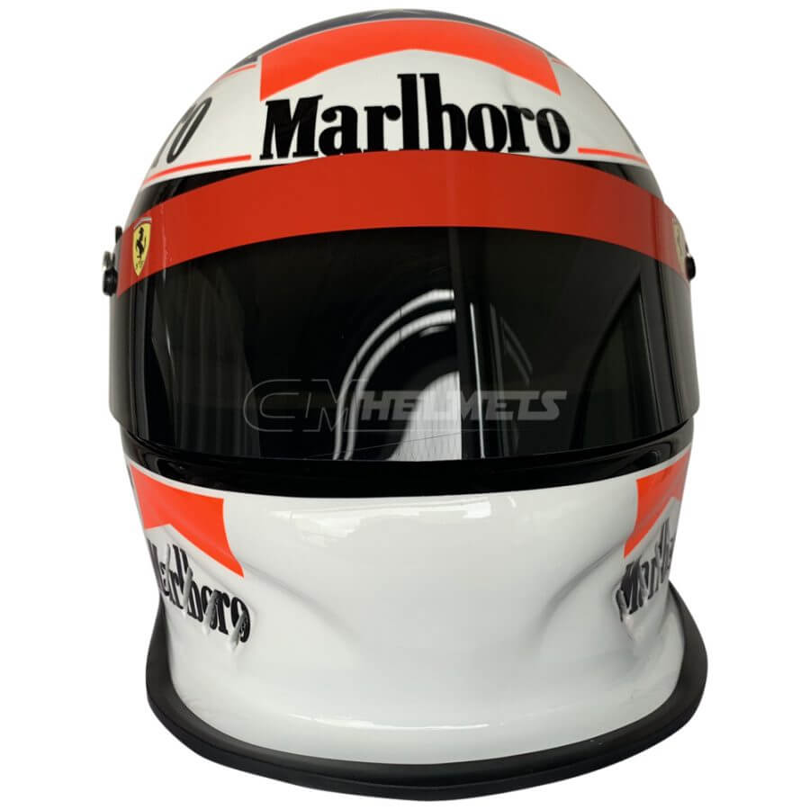 michael-schumacher-1996-f1-replica-helmet-full-size-nm1