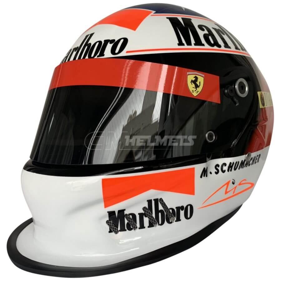 michael-schumacher-1996-f1-replica-helmet-full-size-nm2