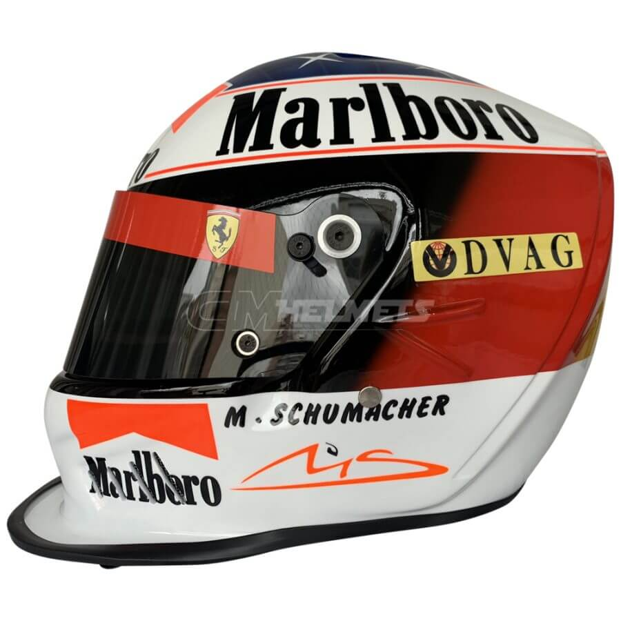 michael-schumacher-1996-f1-replica-helmet-full-size-nm3