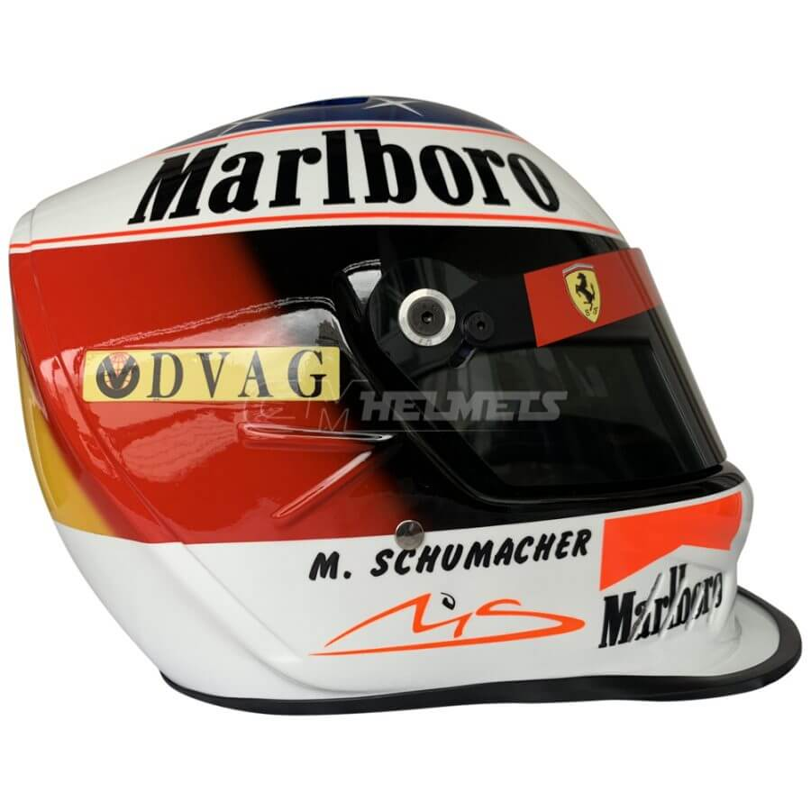 michael-schumacher-1996-f1-replica-helmet-full-size-nm4