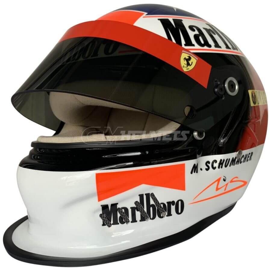 michael-schumacher-1996-f1-replica-helmet-full-size-nm5