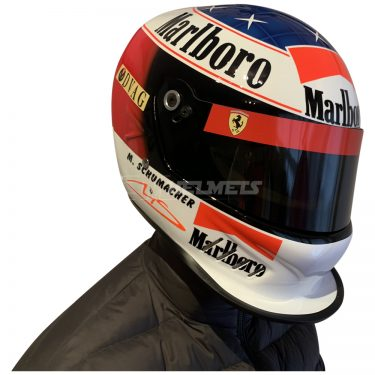 michael-schumacher-1996-f1-replica-helmet-full-size-nm8