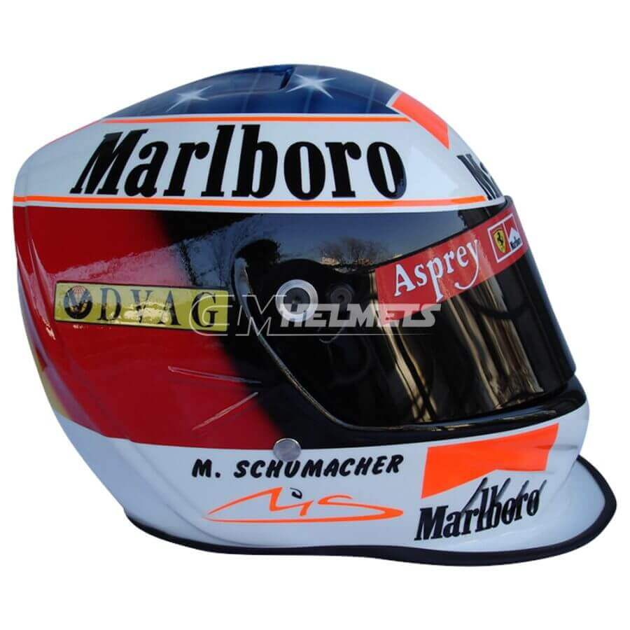 michael-schumacher-1997-f1-replica-helmet-full-size