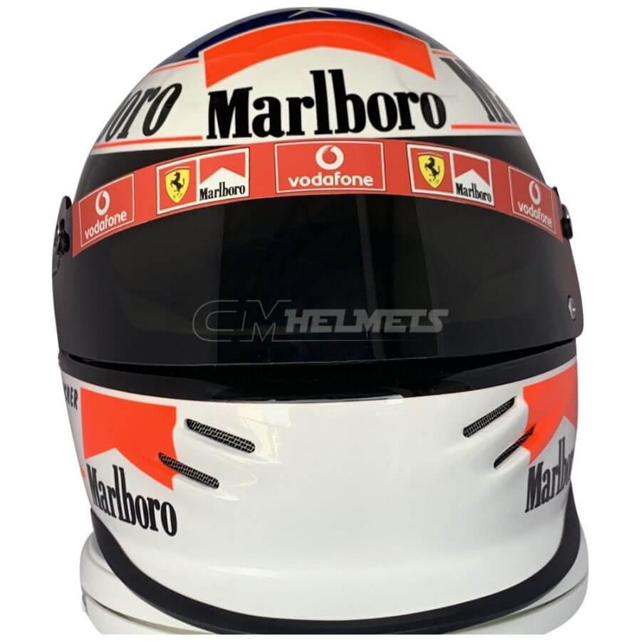 michael-schumacher-1998-f1-replica-helmet-full-size-nm1