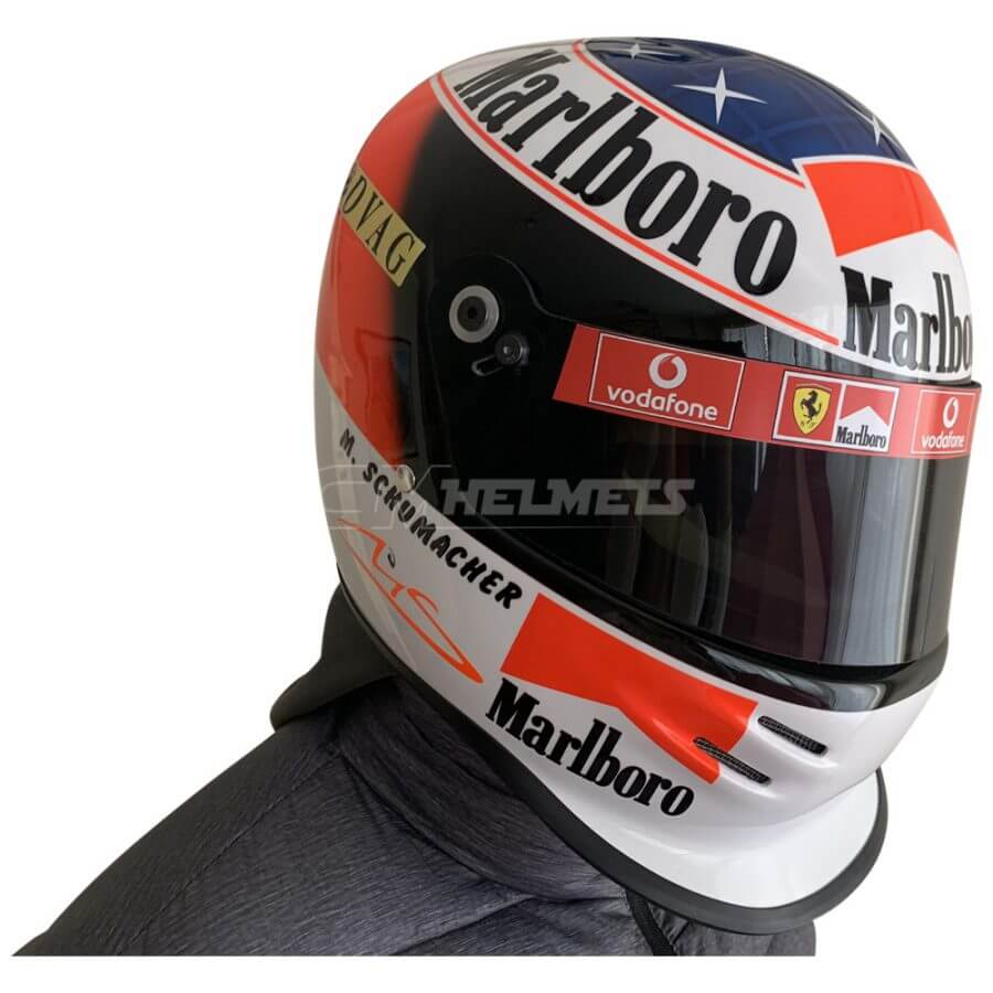 michael-schumacher-1998-f1-replica-helmet-full-size-nm10