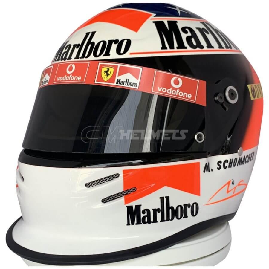 michael-schumacher-1998-f1-replica-helmet-full-size-nm2