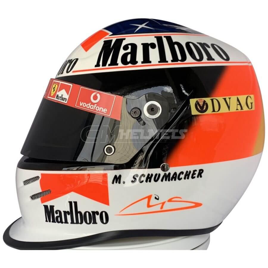 michael-schumacher-1998-f1-replica-helmet-full-size-nm3