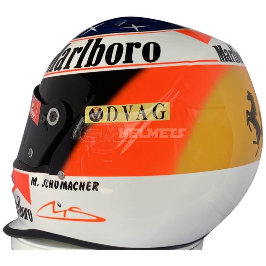 michael-schumacher-1998-f1-replica-helmet-full-size-nm6