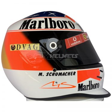 michael-schumacher-1998-f1-replica-helmet-full-size-nm7