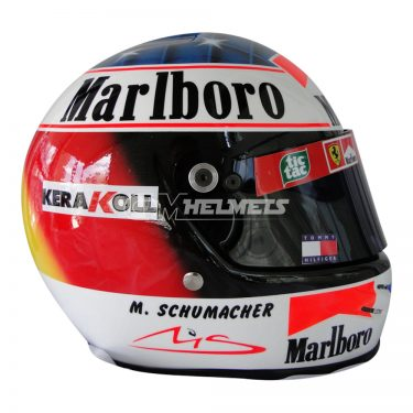 michael-schumacher-2000-f1-replica-helmet-full-size