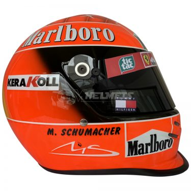michael-schumacher-2000-world-champion-f1-replica-helmet-full-size-nm2