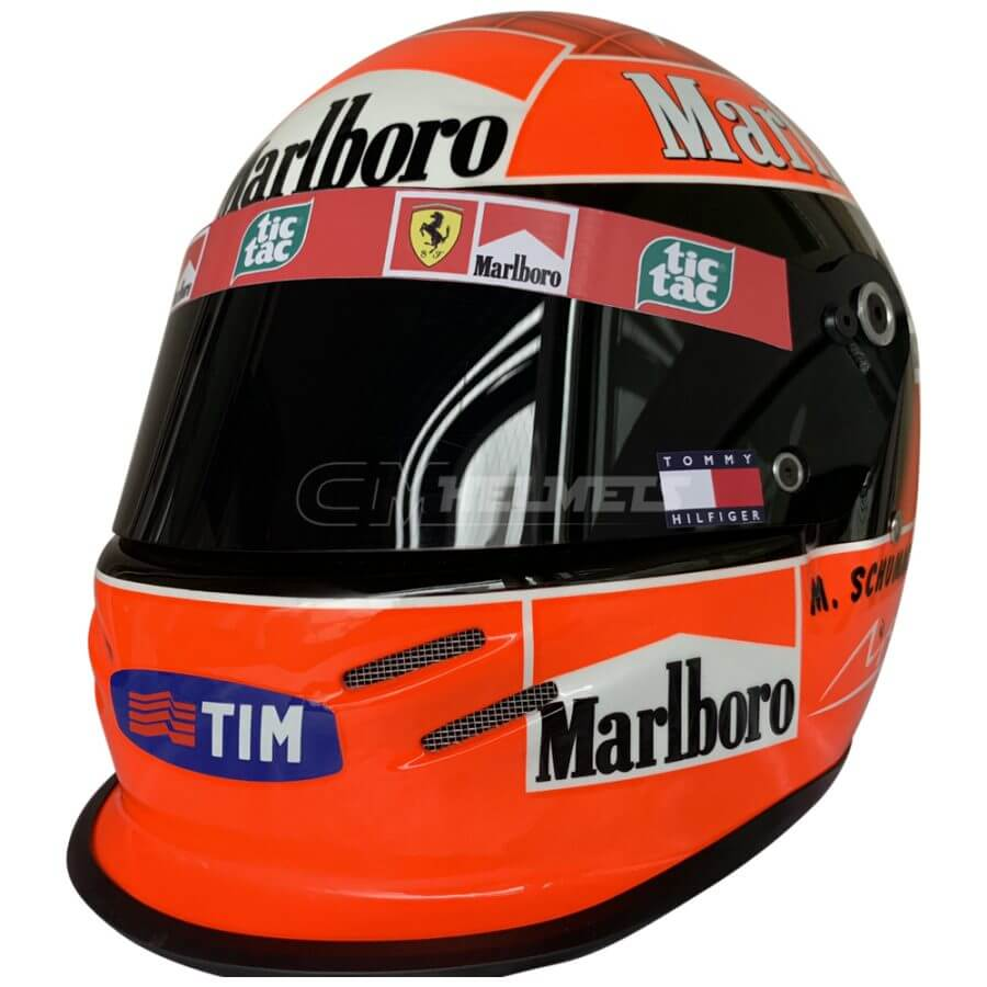 michael-schumacher-2000-world-champion-f1-replica-helmet-full-size-nm3