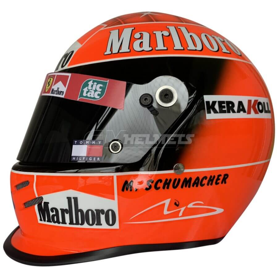 michael-schumacher-2000-world-champion-f1-replica-helmet-full-size-nm5