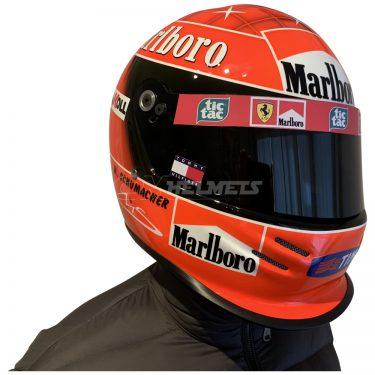 michael-schumacher-2000-world-champion-f1-replica-helmet-full-size-nm8