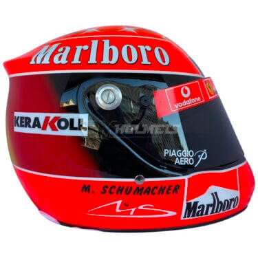 michael-schumacher-2002-world-champion-f1-replica-helmet-full-size-nm4