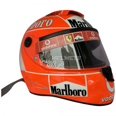 michael-schumacher-2004-monza-gp-f1-replica-helmet-full-size-nm2