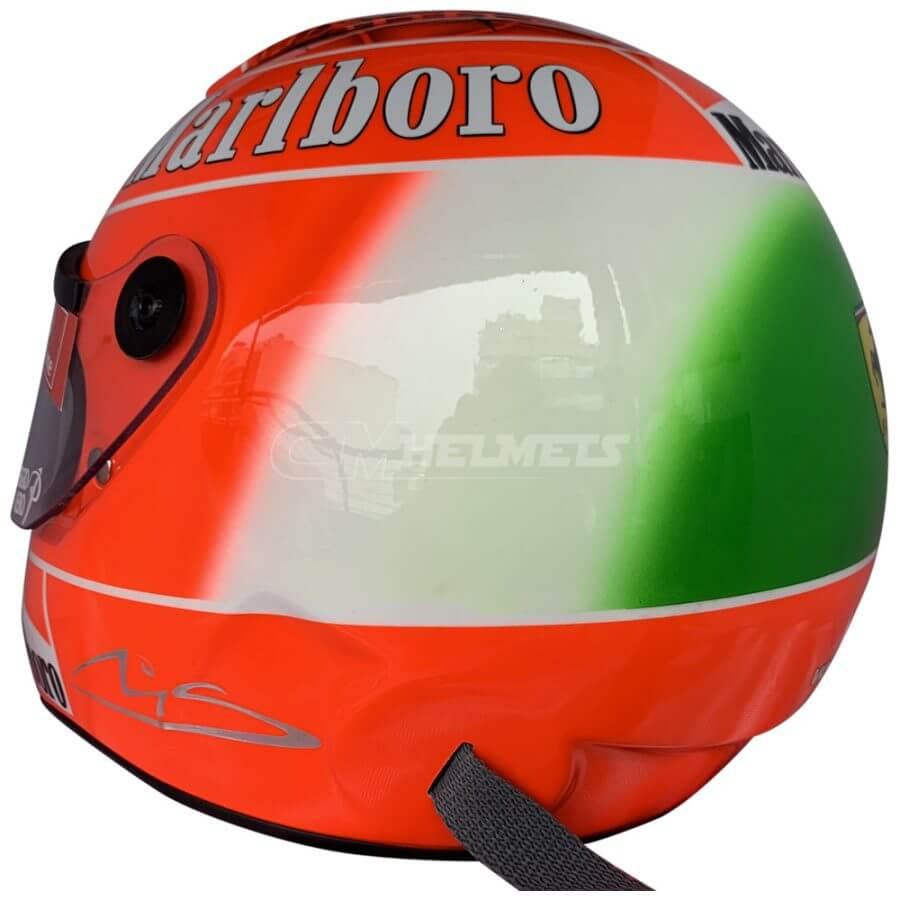 michael-schumacher-2004-monza-gp-f1-replica-helmet-full-size-nm6