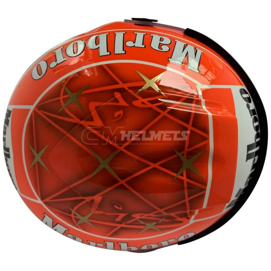 michael-schumacher-2004-monza-gp-f1-replica-helmet-full-size-nm8