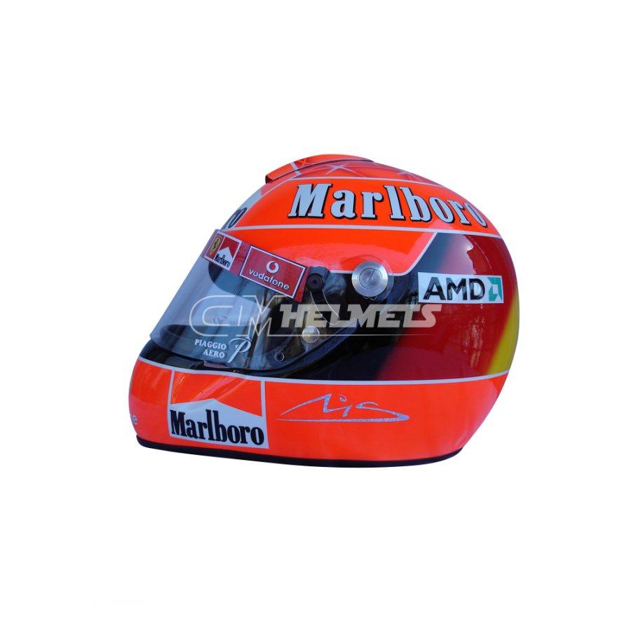 michael-schumacher-2004-world-champion-new-design-f1-replica-helmet-full-size-5