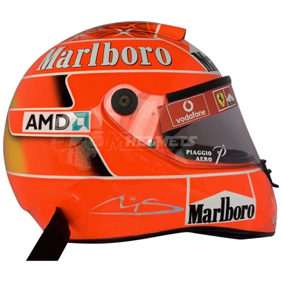 michael-schumacher-2005-f1-replica-helmet-full-size-nm1