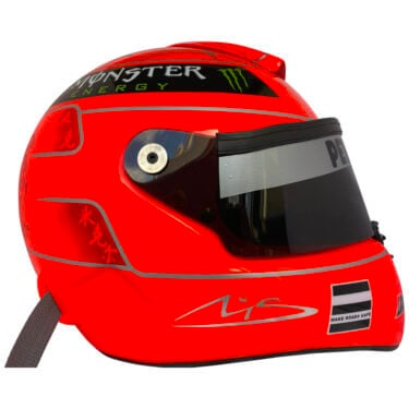 michael-schumacher-2010-updated-design-f1-replica-helmet-full-size-be3